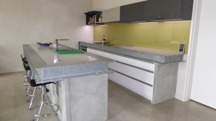 tour-kitchen