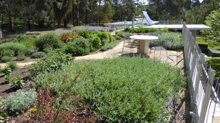 tour-roof-garden
